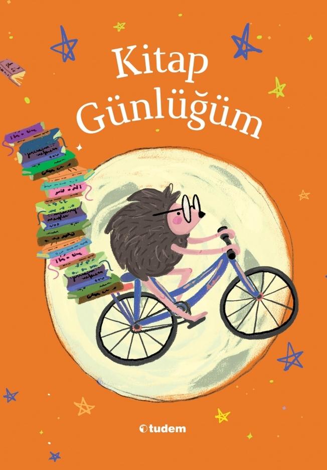 Kitap Gunlugum